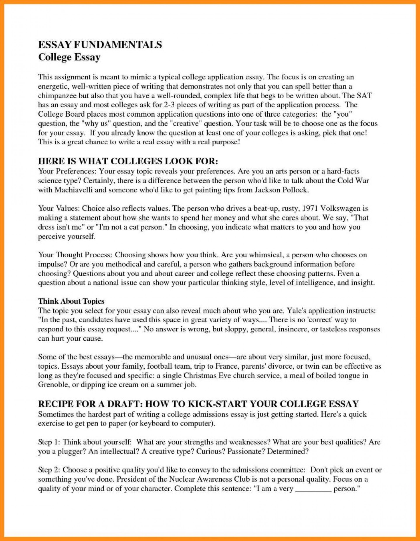 001 Essay Example Write Essays For Money Goal Blockety Co Writing College Newest Depict Jlirxaj Cash Best Uni Scholarship 1920