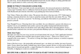 001 Essay Example Write Essays For Money Goal Blockety Co Writing College Newest Depict Jlirxaj Cash Best University High School Reddit