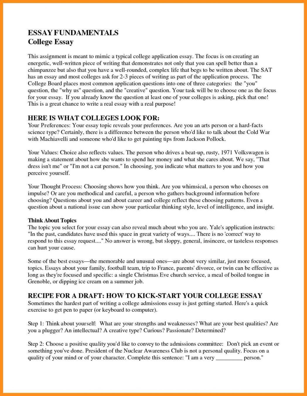 001 Essay Example Write Essays For Money Goal Blockety Co Writing College Newest Depict Jlirxaj Cash Best Uni Scholarship Full
