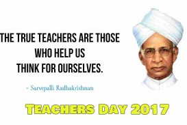 001 Essay On Happy Teachers Day Short Speech Paragraph Articledia Dejavuh Example Fascinating In India 320