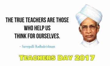 001 Essay On Happy Teachers Day Short Speech Paragraph Articledia Dejavuh Example Fascinating In India 360