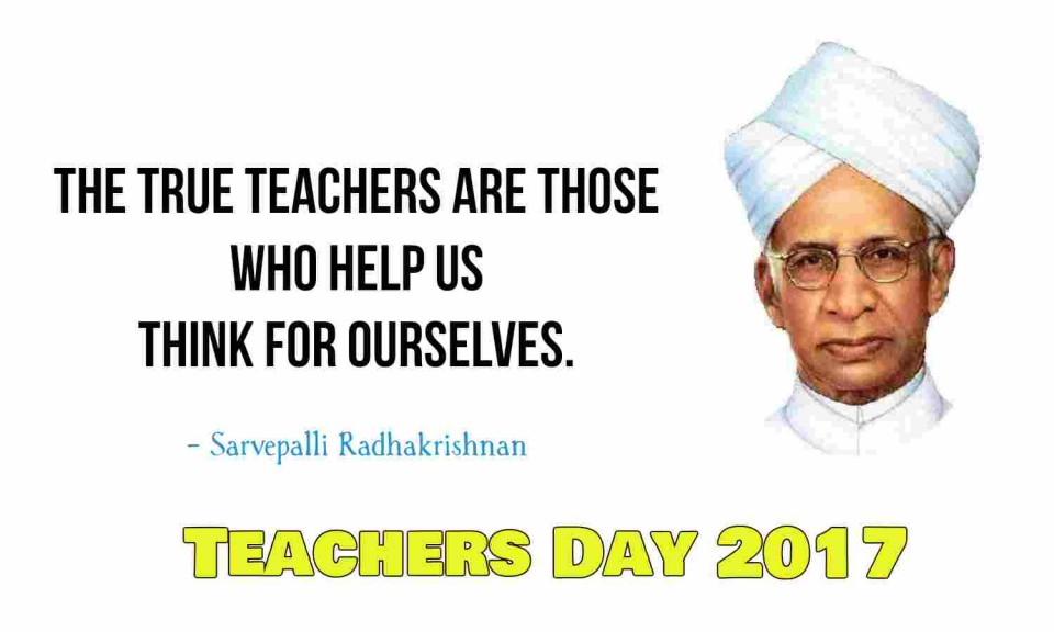 001 Essay On Happy Teachers Day Short Speech Paragraph Articledia Dejavuh Example Fascinating In India 960