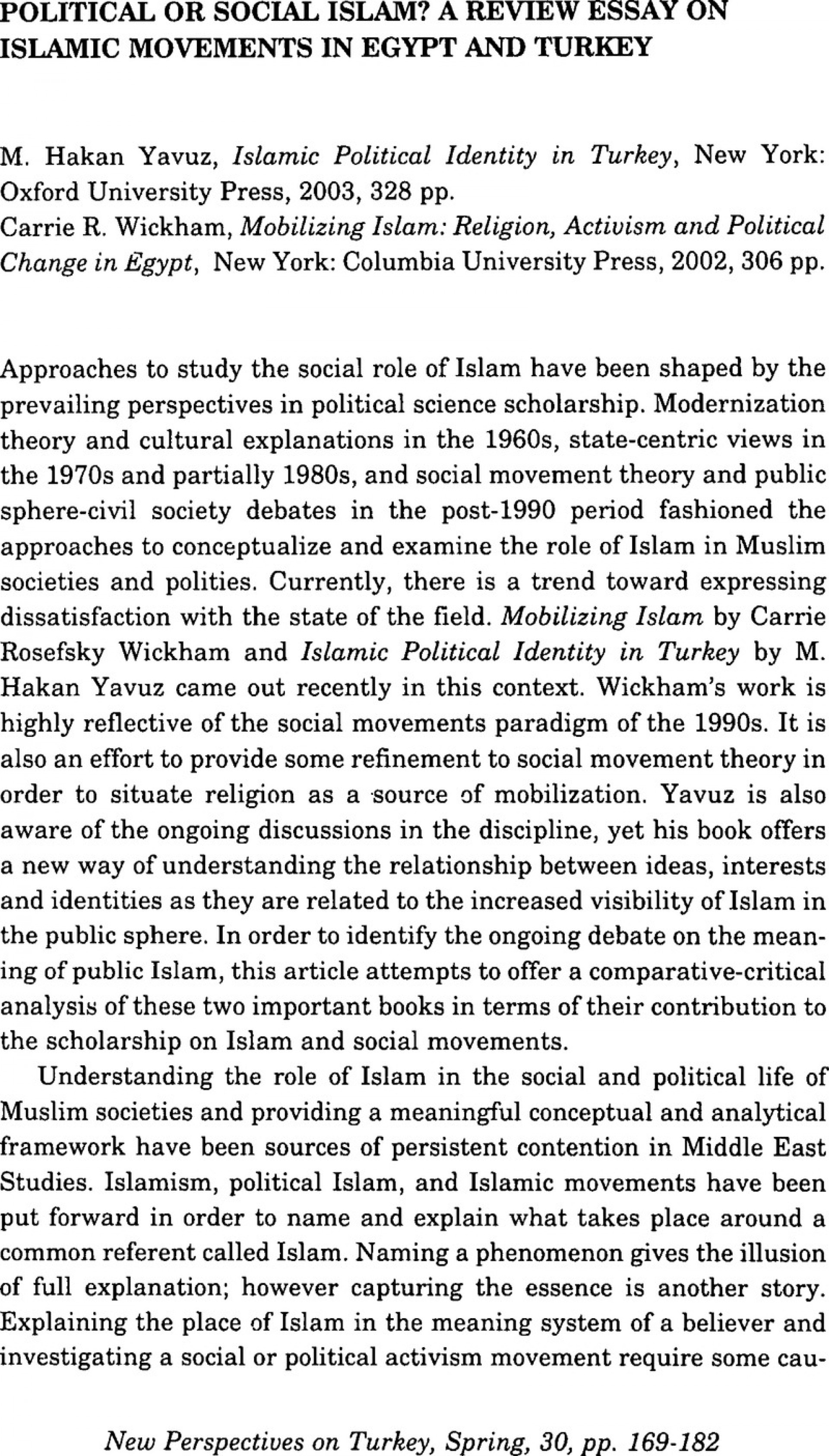 001 Essay On Islam Example Firstpage Awful Persuasive Islamophobia My City Islamabad In Urdu Religion Hindi 1920