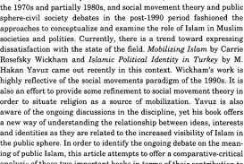 001 Essay On Islam Example Firstpage Awful Persuasive Islamophobia My City Islamabad In Urdu Religion Hindi