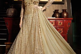 001 Essay On My Favourite Dress Salwar Kameez Sensational