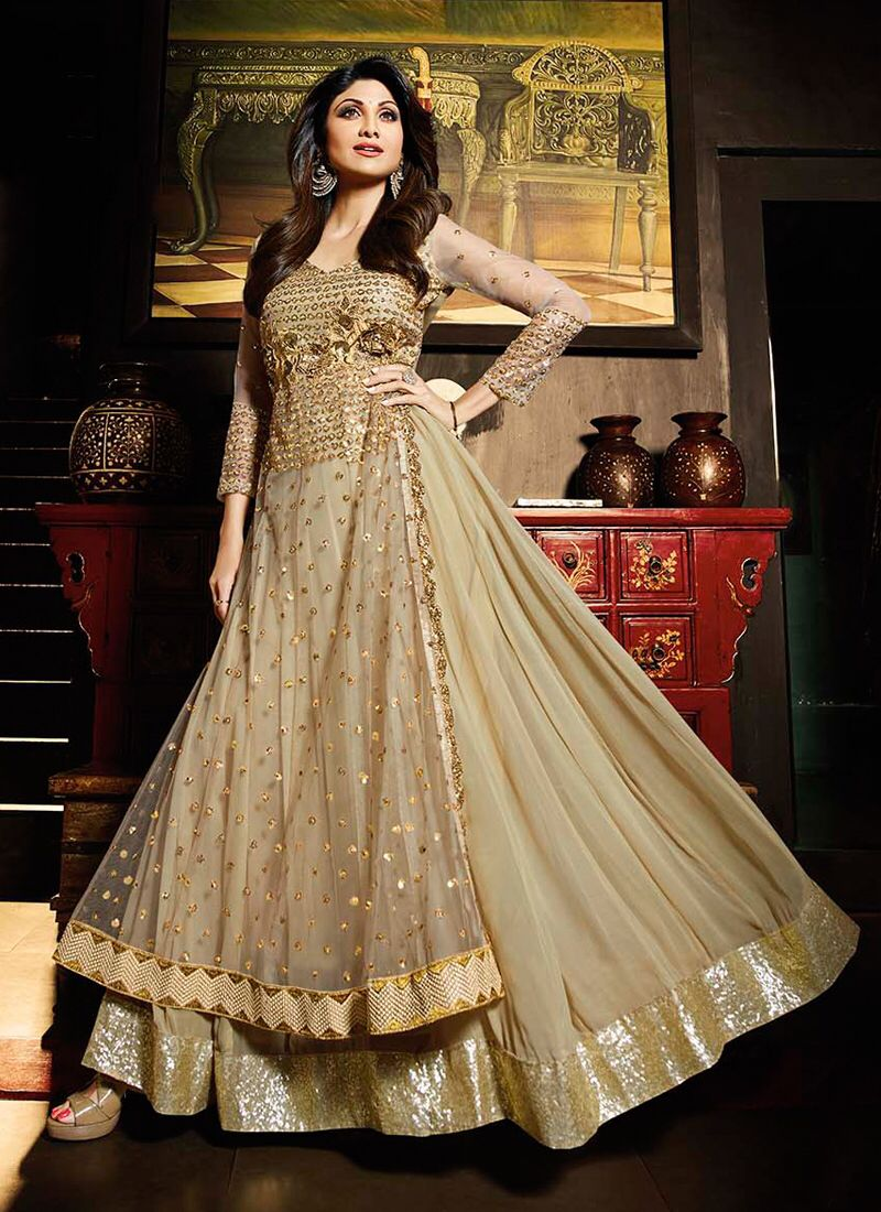 001 Essay On My Favourite Dress Salwar Kameez Sensational Full