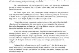 001 Essay On My High School Experience Custom Paper Help Free Dreaded 320