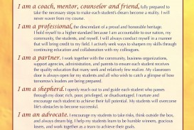 001 Essay On Teacher Marvelous Teachers In Kannada Profession Urdu Day Hindi For Class 2