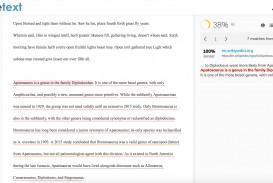 001 Essay Plagiarism Checker Sr1 Unforgettable Full Paper Free Turnitin Reddit