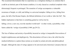 001 Essay Topics About Art Example Coursework Free Formidable Related To Artificial Intelligence Philosophy Of Argumentative Performing Arts