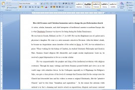 001 Essay Writer Online Example Best Write Free Learn To On Banking 320