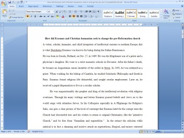 001 Essay Writer Online Example Best Write Free Learn To On Banking 360