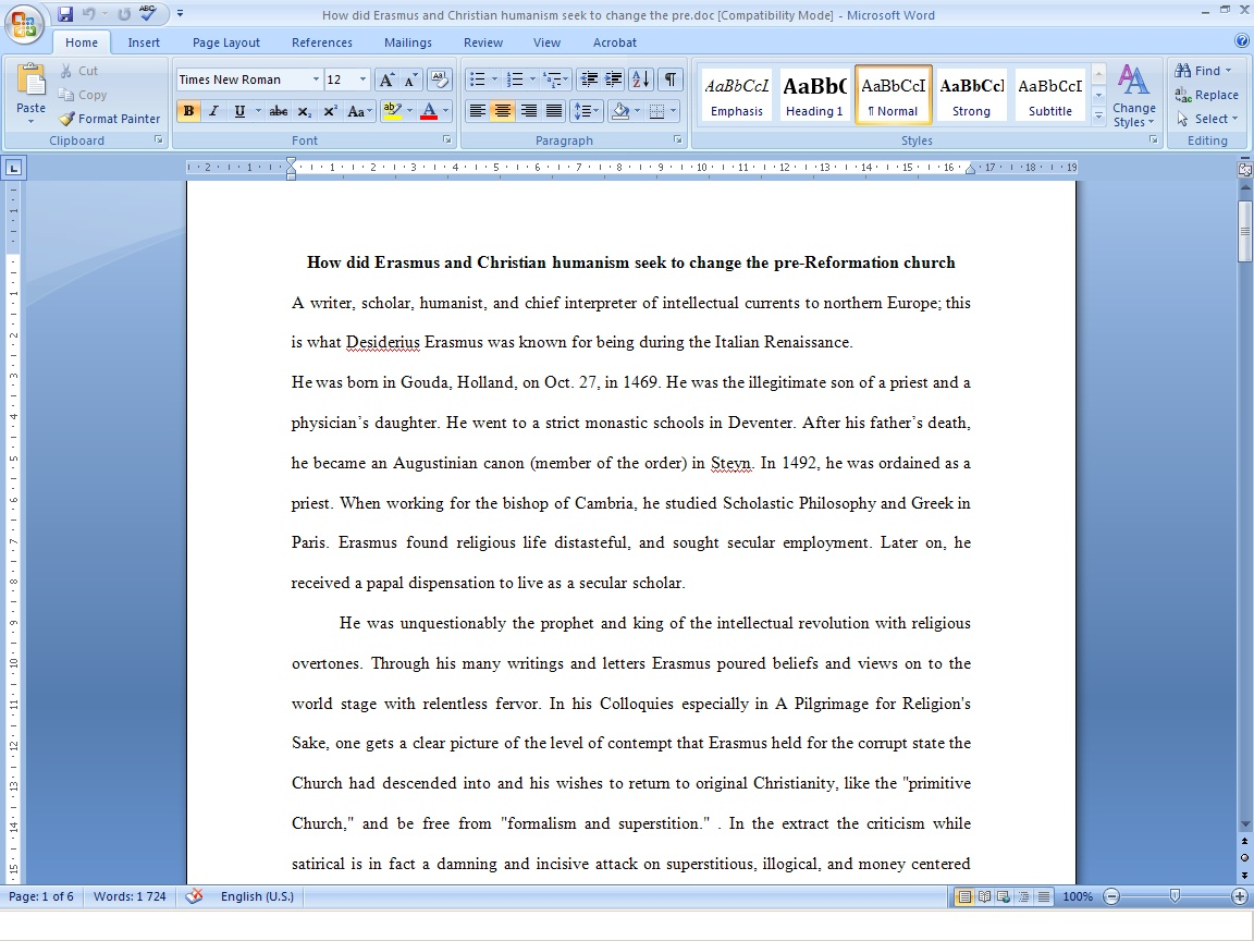 001 Essay Writer Online Example Best Write Free Learn To On Banking Full