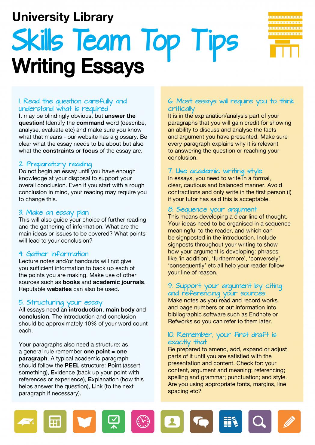 Essay dead poets society