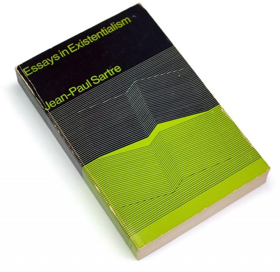 001 Essays In Existentialism Essay Example Outstanding Sartre Tumblr Clarke Lexa 960