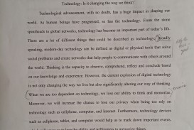 001 Essays On Privacy Buy Papers Essay Online Food Inc Argument 20131121 1 Top Questions Topics Pdf