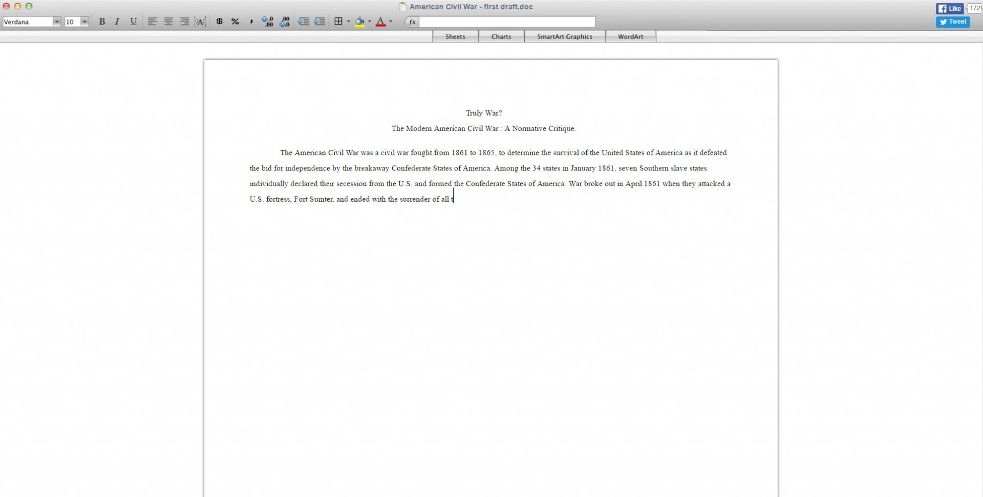001 Essaytyper 106969 Fullformatjpgwidth1600height1600modeminupscalefalse Essay Typer Website Formidable 1920