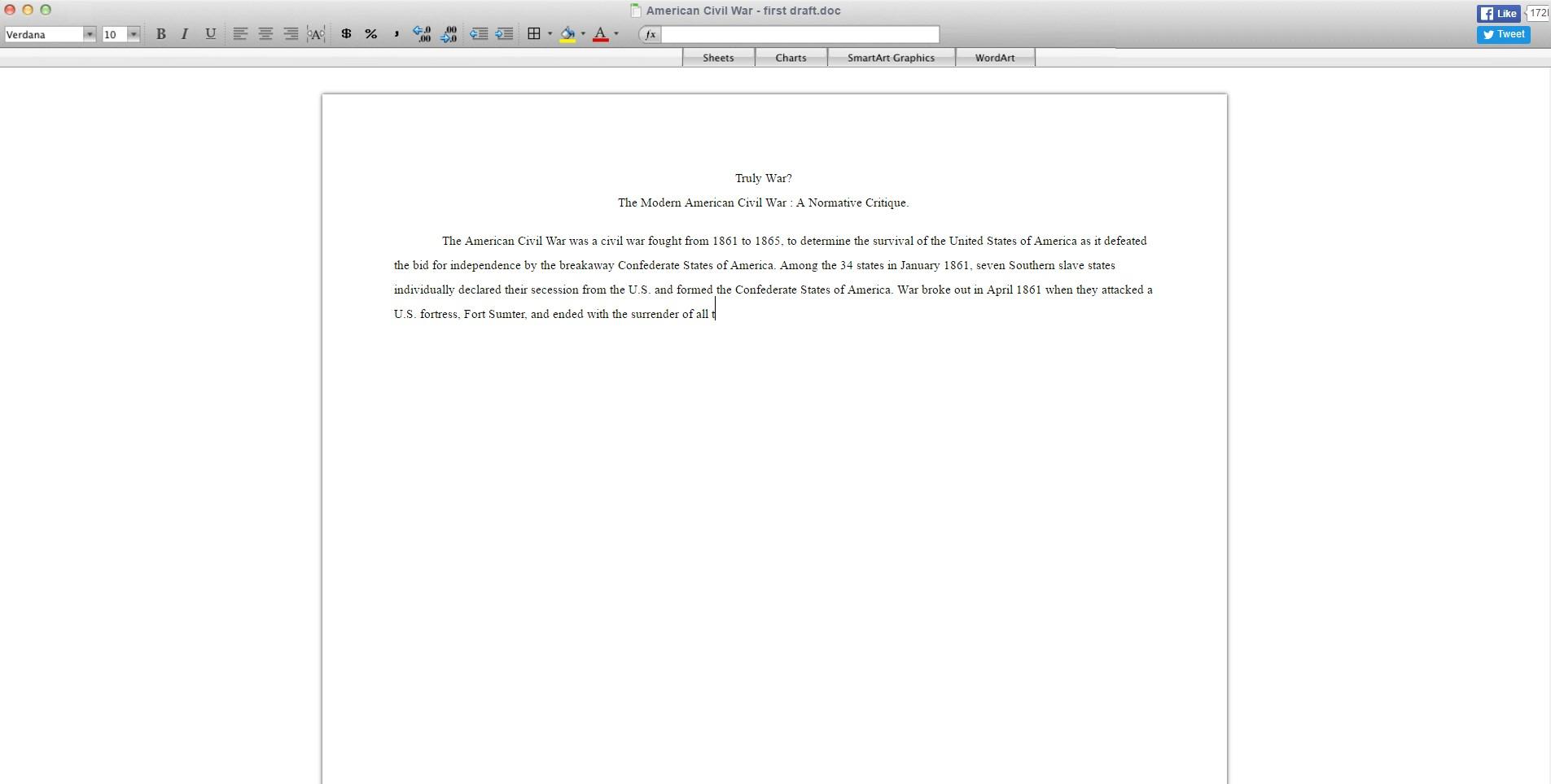 001 Essaytyper 106969 Fullformatjpgwidth1600height1600modeminupscalefalse Essay Typer Website Formidable Full