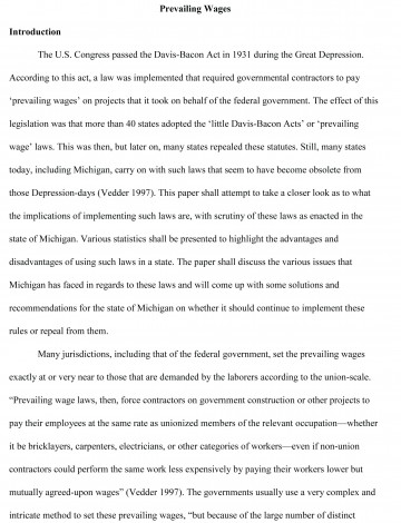 001 Essayxample Synthesisxamples Templtexmples Quickplumber Us Government And Politics Sttement Rgumenttive Sensational Synthesis Essay Prompt Outline Pdf 360