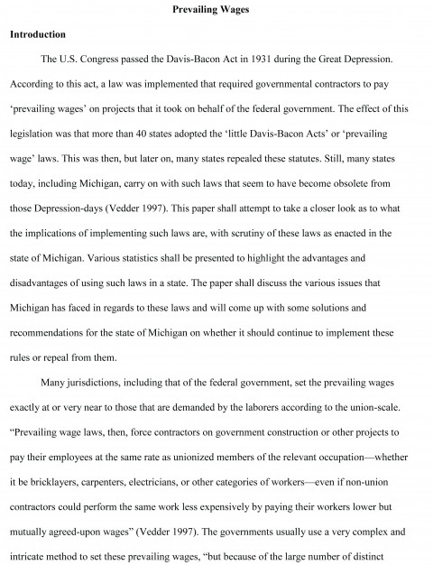001 Essayxample Synthesisxamples Templtexmples Quickplumber Us Government And Politics Sttement Rgumenttive Sensational Synthesis Essay Outline Format Ap Lang 480