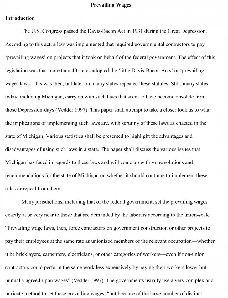 001 Essayxample Synthesisxamples Templtexmples Quickplumber Us Government And Politics Sttement Rgumenttive Sensational Synthesis Essay Outline Format Ap Lang 728