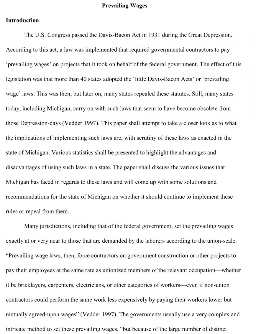 001 Essayxample Synthesisxamples Templtexmples Quickplumber Us Government And Politics Sttement Rgumenttive Sensational Synthesis Essay Outline Format Ap Lang 868