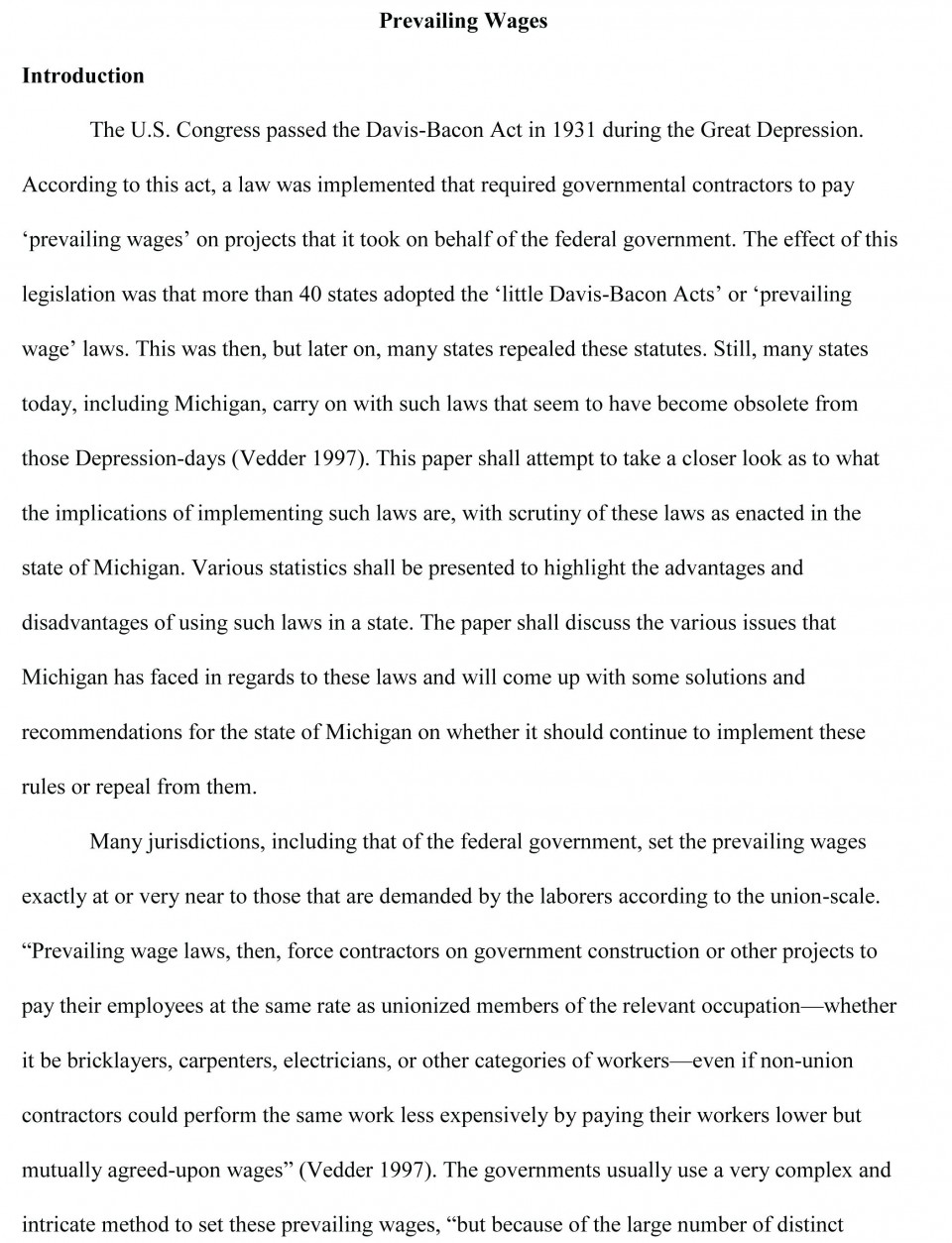 001 Essayxample Synthesisxamples Templtexmples Quickplumber Us Government And Politics Sttement Rgumenttive Sensational Synthesis Essay Outline Format Ap Lang 960