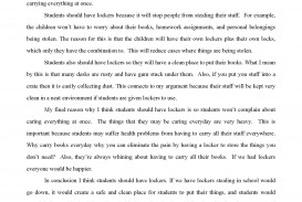 001 Example Persuasive Essay Examples Unbelievable About Cyber Bullying Topics Write A