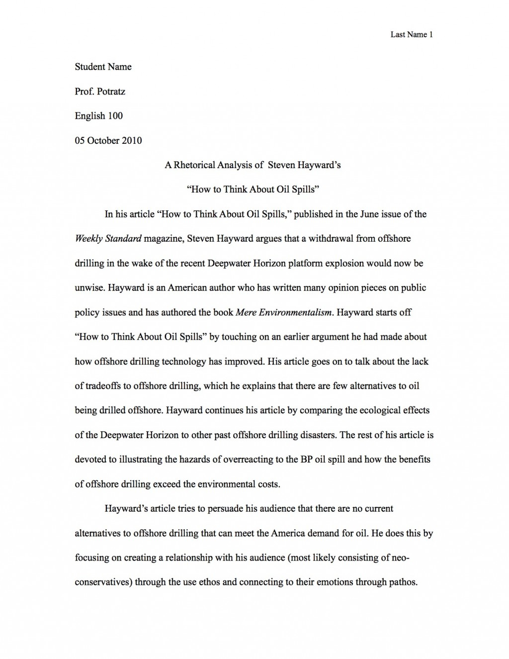 001 Examples Of Rhetorical Analysis Essays Goal Blockety Co Essay Example Song S Speech Movie On An Pdf Sample Mla Format Commercial Conclusion Ap Impressive Lang 2016 Devices English Large
