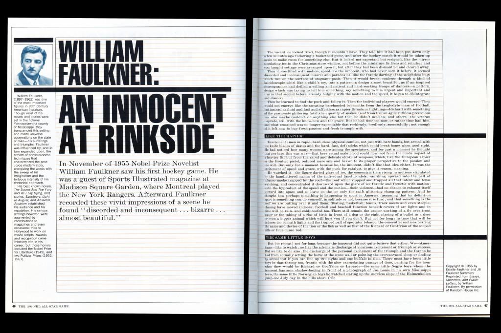 001 Faulkner60 William Faulkner Essays Essay Stunning Topics Large