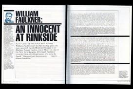 001 Faulkner60 William Faulkner Essays Essay Stunning Topics