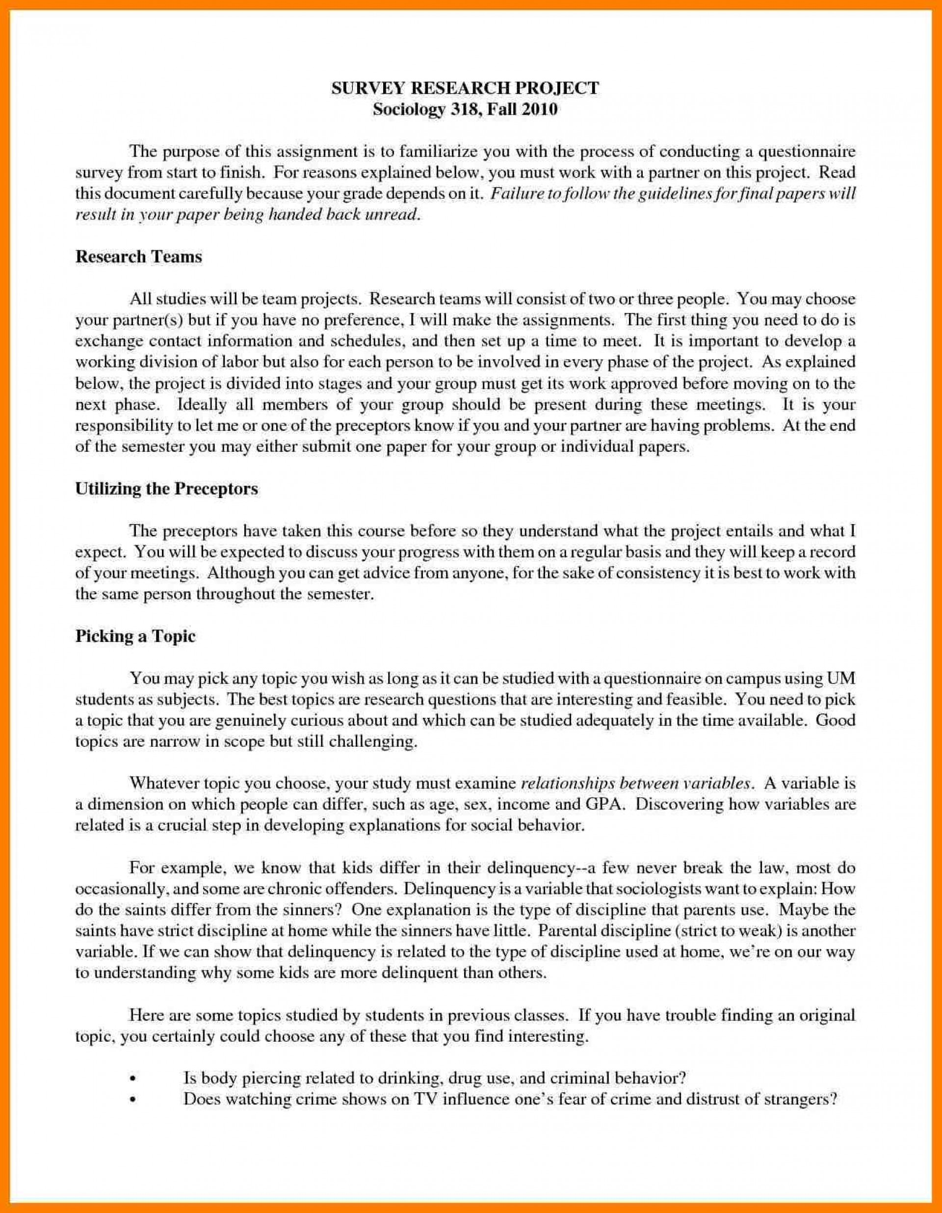 003 Essay Example Financial Aid For College Scholarship