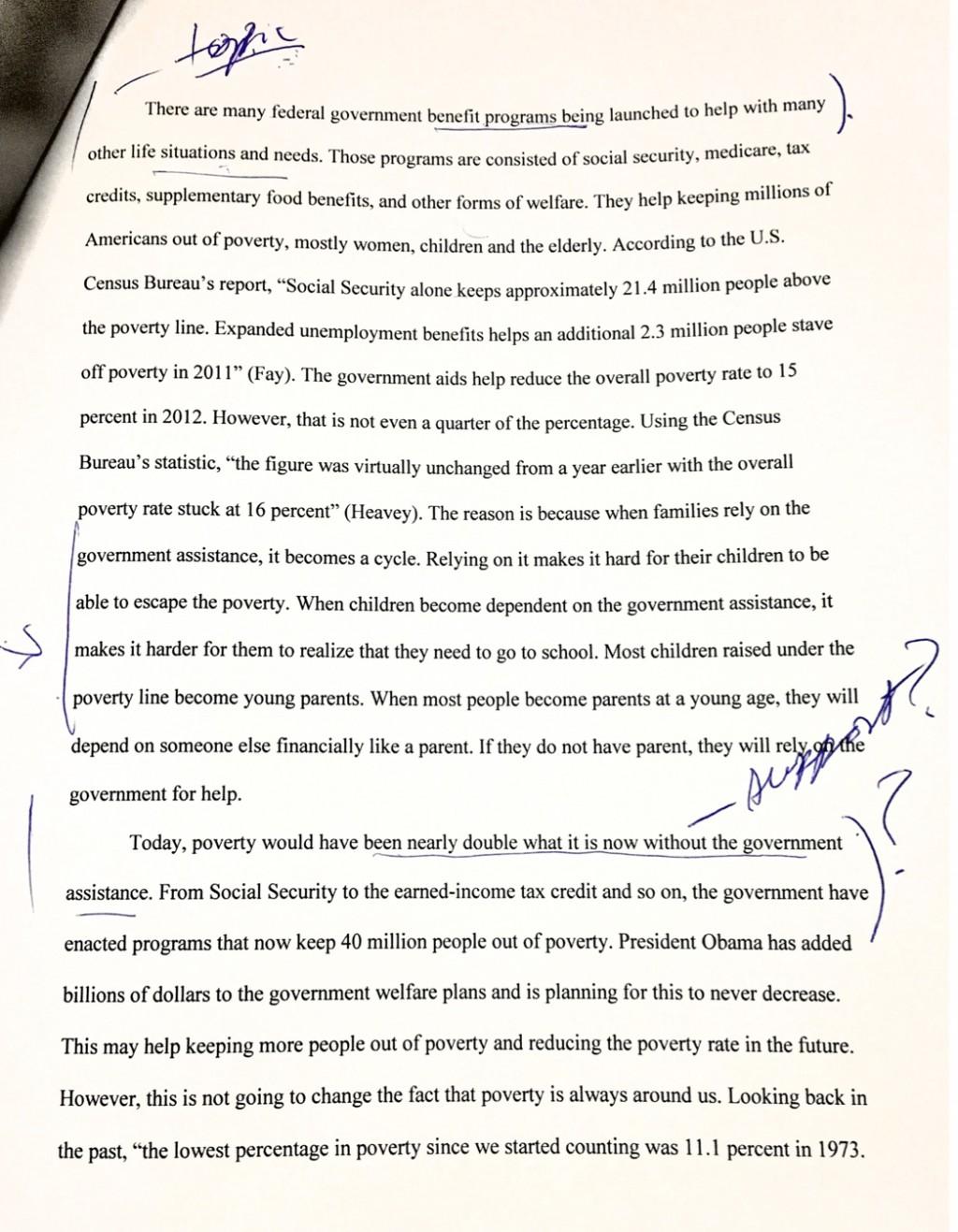 001 Fix My Essay Singular Generator Free Title Online Large
