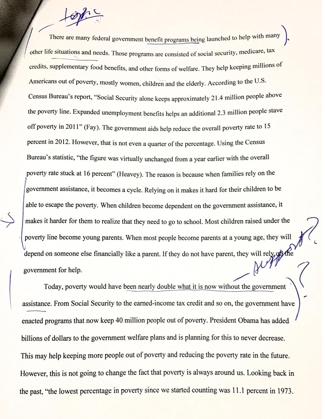 001 Fix My Essay ~ Thatsnotus