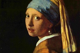 001 Girl With Pearl Earring Essay Jan Vermeer Van Delft 007 Outstanding A The Movie Film Review 320