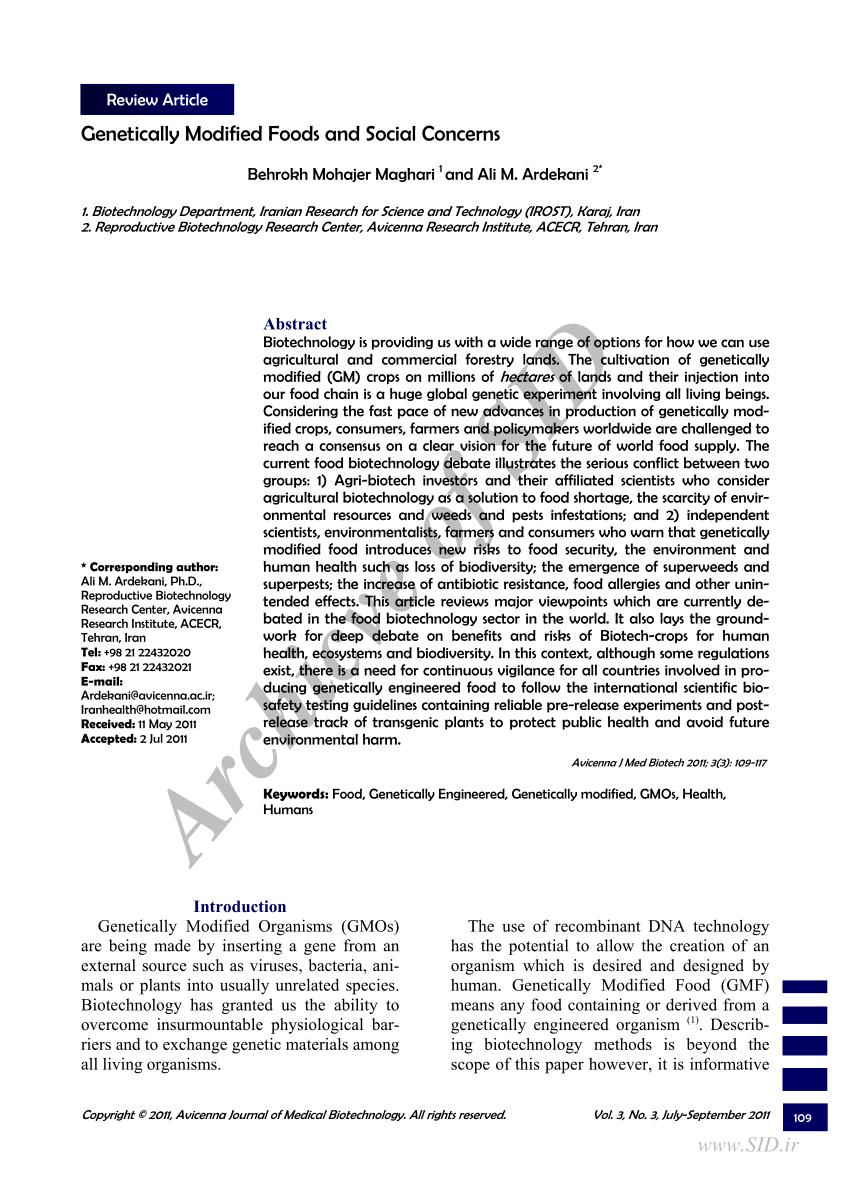 001 Gmo Argumentative Essay Wondrous Genetically Modified Crops Organisms Food Full