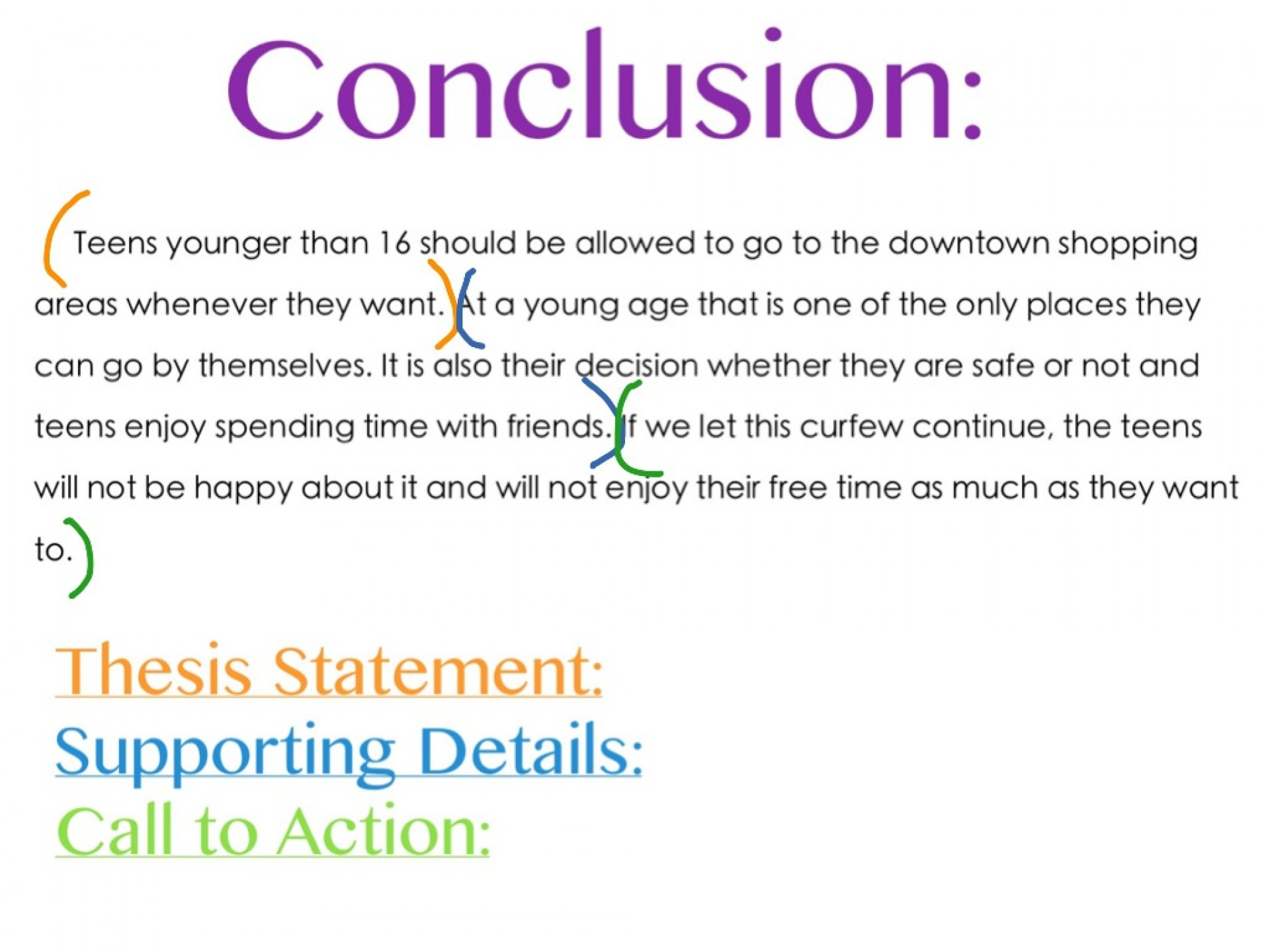 001 Good Conclusion For An Essay Example Wondrous A Concluding Sentence Macbeth About Yourself 1920