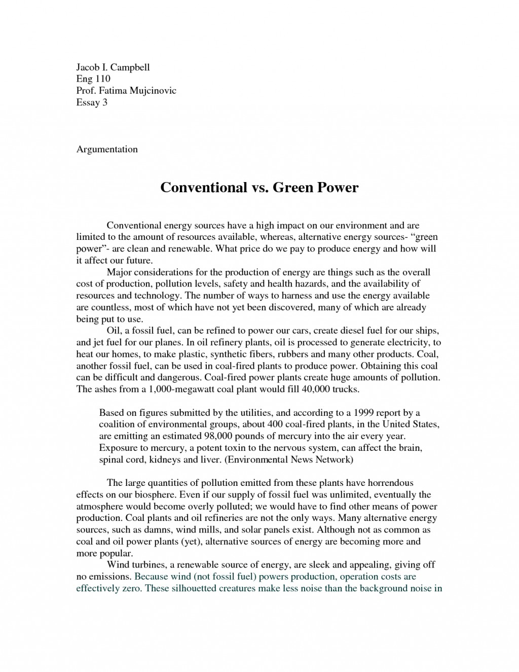 001 Green Energy Essay Example Essays On Power Macbeth Themes The Of Writing Fluency Goal For An Portfolio With Formidable In Tamil Save Use Large