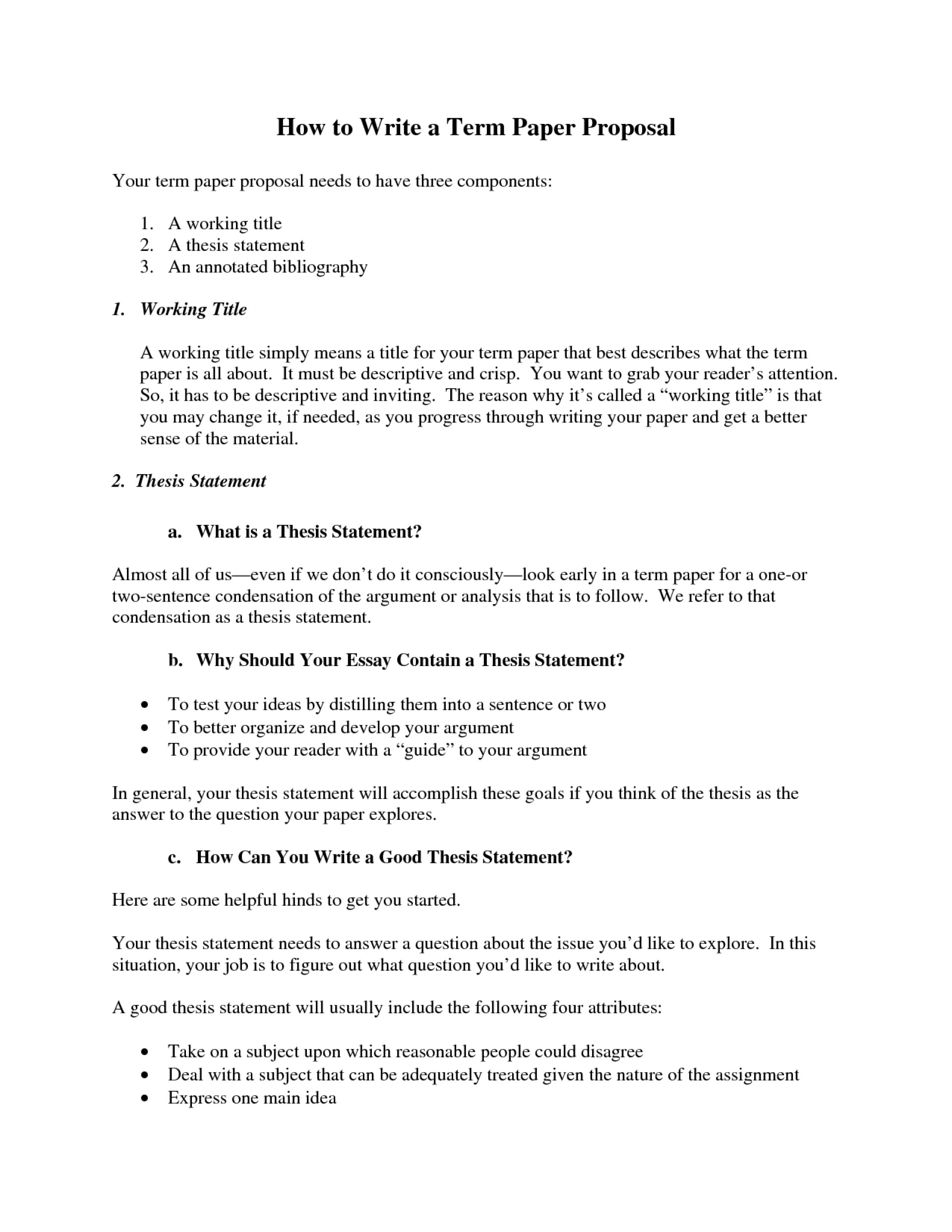 001 Hnasurp How To Write Proposal Paper Essay Remarkable A Research In Mla Format Persuasive Pdf 1920