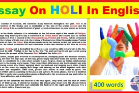 001 Holi Essay In English Maxresdefault Breathtaking For Class 1 10 Lines Easy