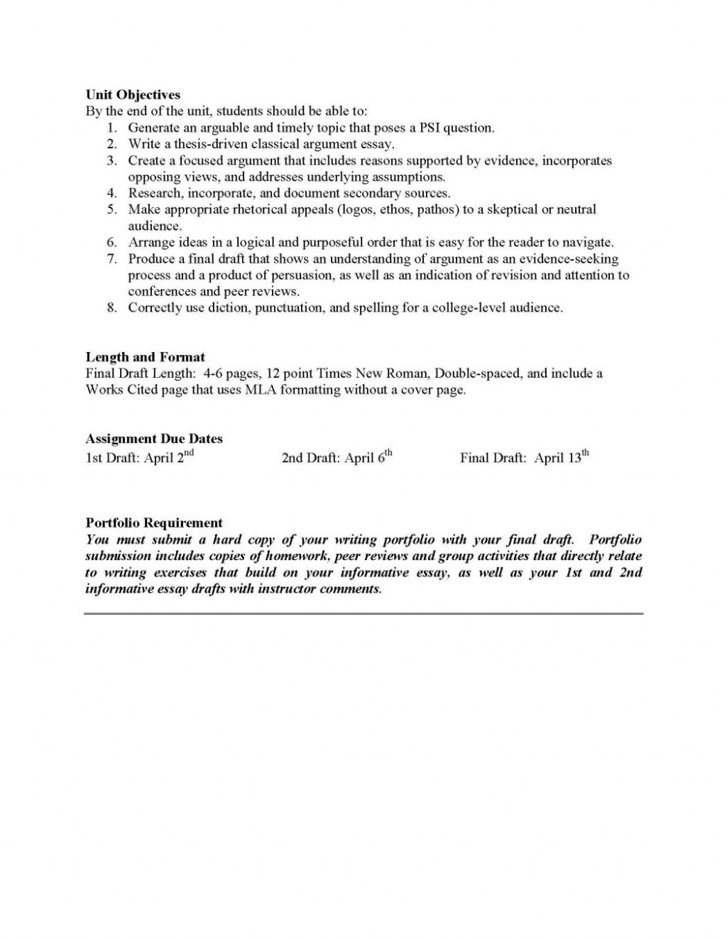 001 Homework Essay No Persuasive On Stem Cell Research Weekends Classical Argument Unit Assignment P Policy 1048x1356 Unusual Conclusion Help Writing Writer Large