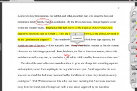 001 How To Annotate An Essay Wondrous A Movie In Critical