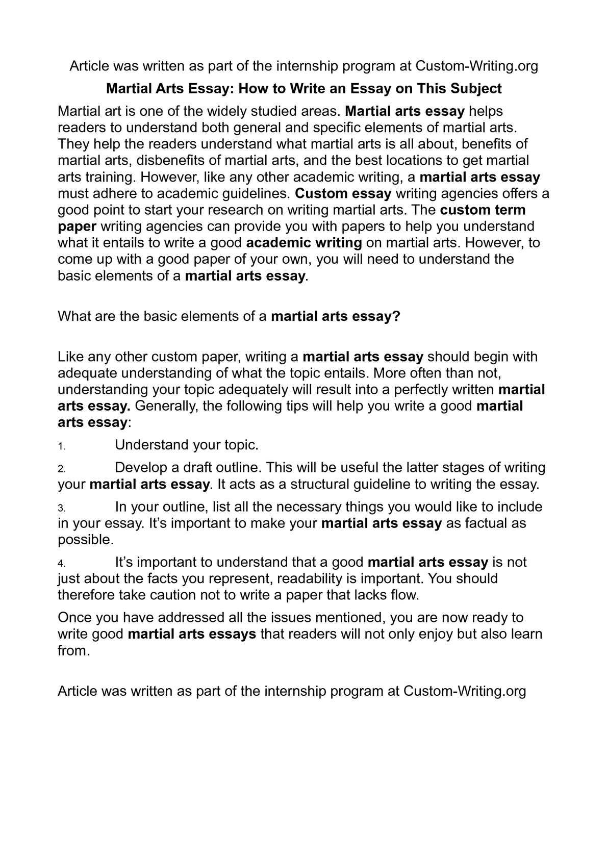 unique medical school personal statement