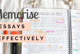 001 How To Memorise An Essay In Hour Maxresdefault Unbelievable A Few Hours Remember 1