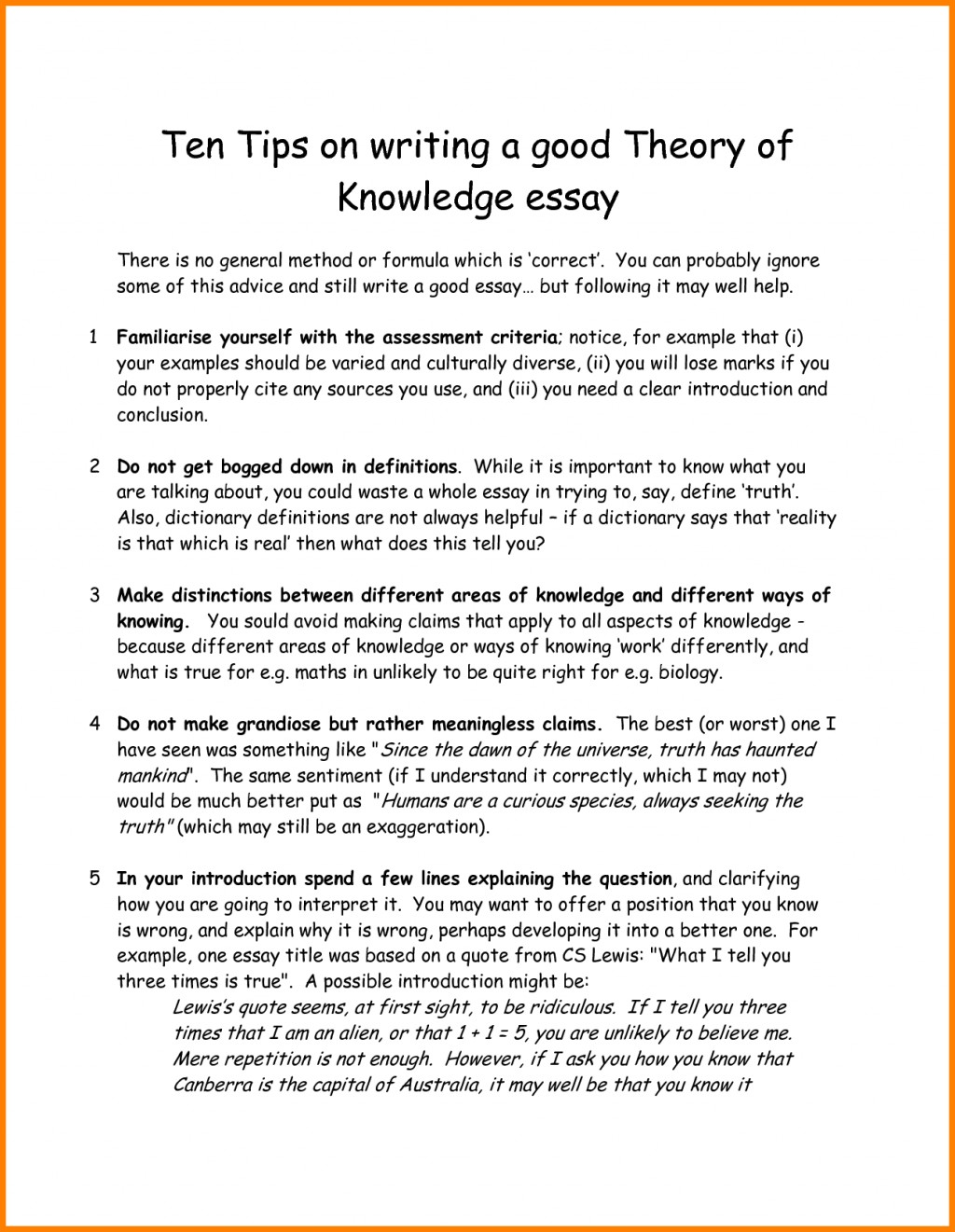 001 How To Start Good Essay Example Ways English The Paragraph An Observation Examples Off About Yourself Ledger Pa Informative Writing Analysis Conclusion Awesome A Paper For College Introduction Biography Large
