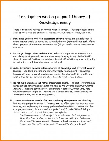 001 How To Start Good Essay Example Ways English The Paragraph An Observation Examples Off About Yourself Ledger Pa Informative Writing Analysis Conclusion Awesome A Sentence For College Introduction 360
