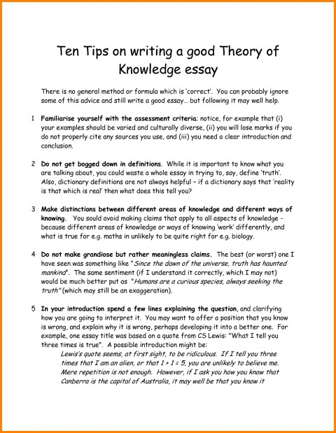 001 How To Start Good Essay Example Ways English The Paragraph An Observation Examples Off About Yourself Ledger Pa Informative Writing Analysis Conclusion Awesome A Sentence For College Introduction 480