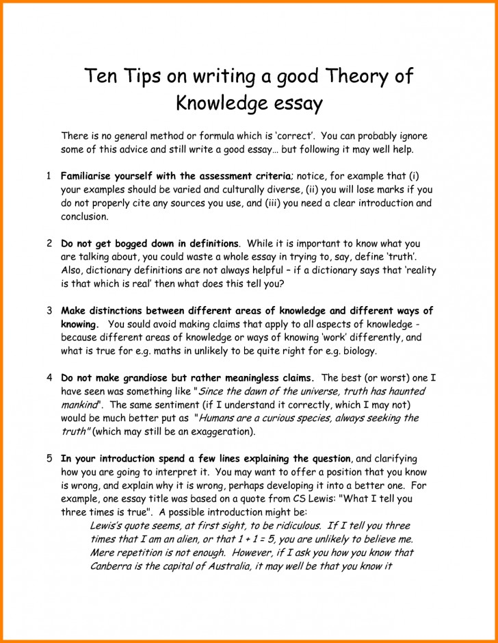 001 How To Start Good Essay Example Ways English The Paragraph An Observation Examples Off About Yourself Ledger Pa Informative Writing Analysis Conclusion Awesome A Sentence For College Introduction 728