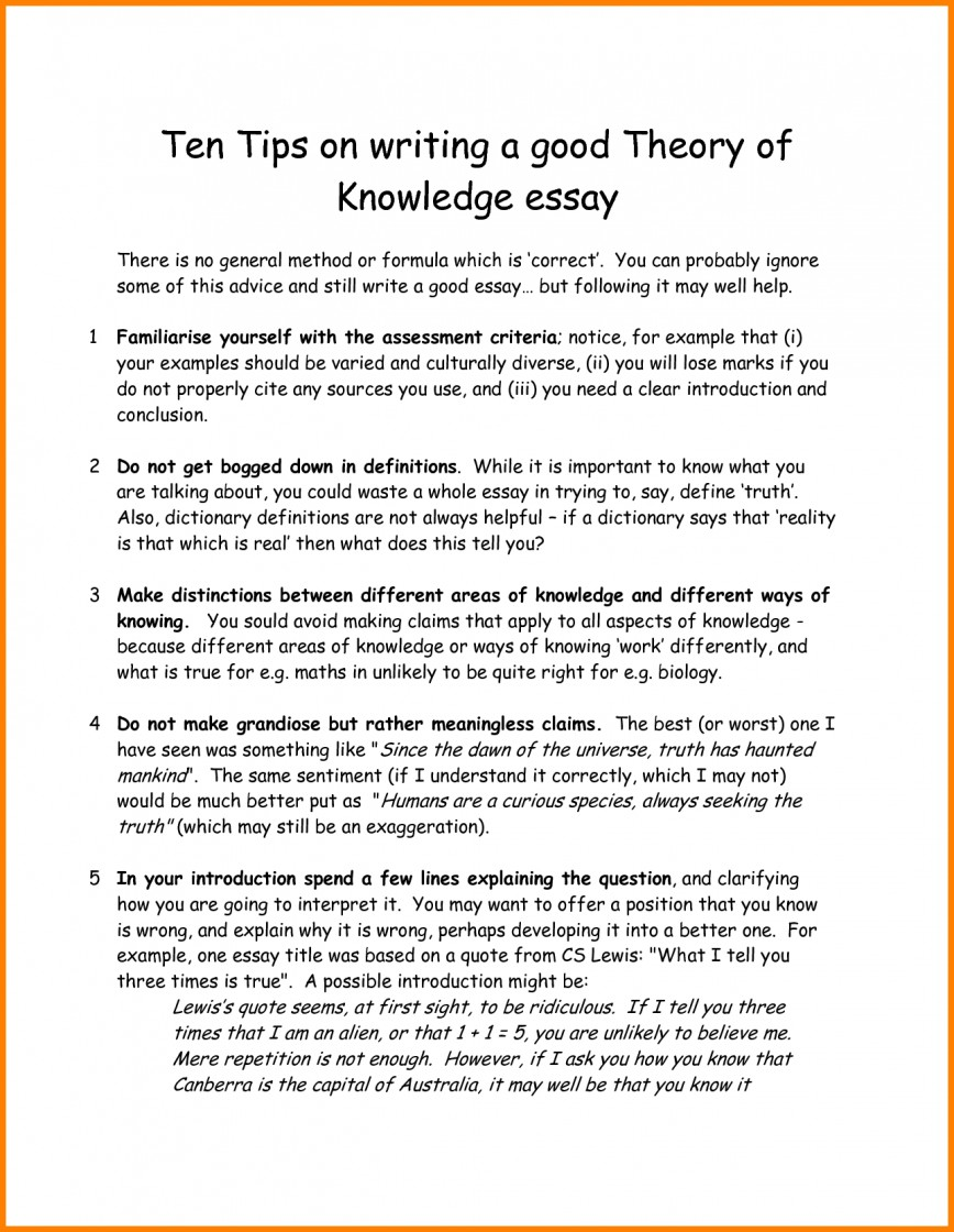 001 How To Start Good Essay Example Ways English The Paragraph An Observation Examples Off About Yourself Ledger Pa Informative Writing Analysis Conclusion Awesome A Sentence For College Introduction 868