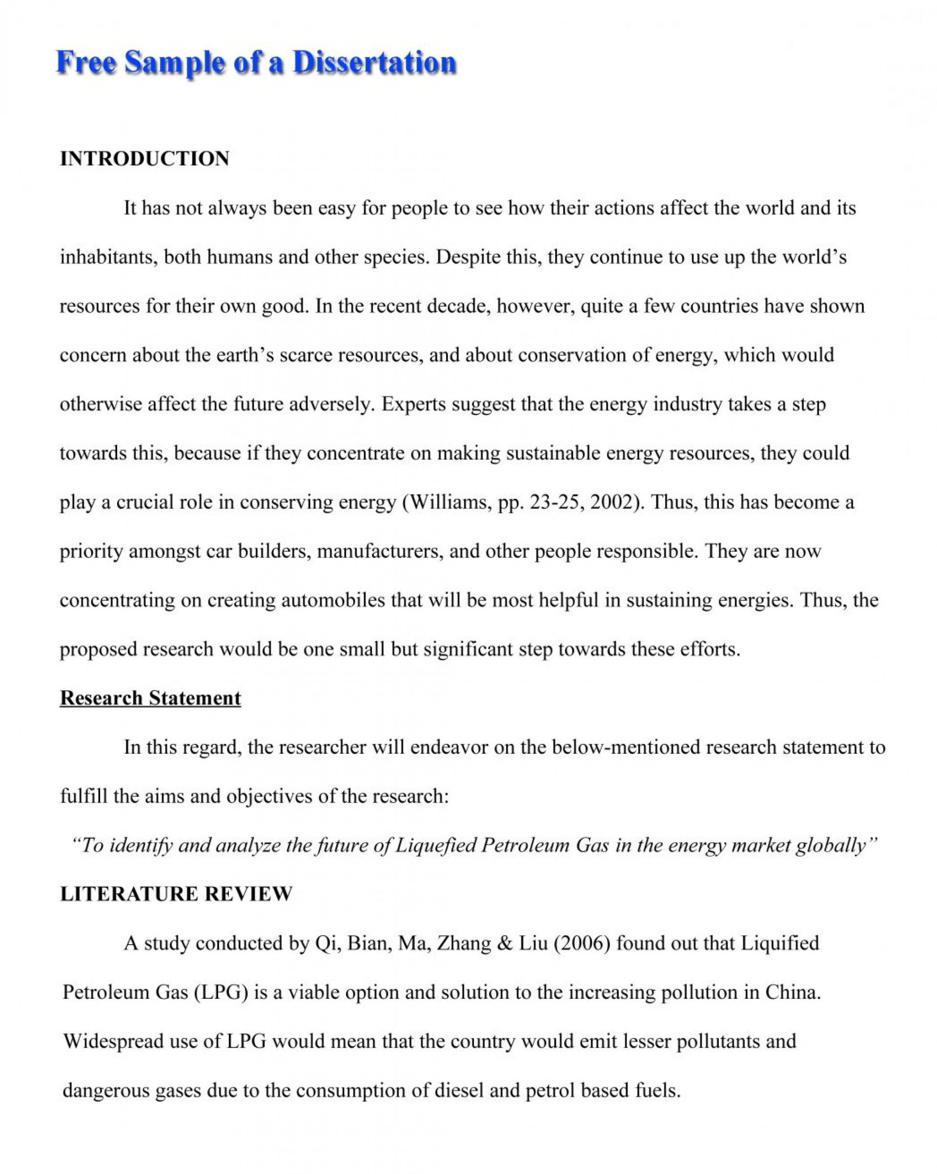 001 How To Write Comparative Essay Analysis Thesis Poetry Introduction Dissertation Free S Vce Contrast Example Comparison Incredible A Compare 1920